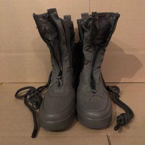 Nike Ridgerock Military AA1128 203 Men's